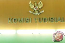 Komisi Yudisial harap calon hakim agung dapat lolos