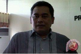 3 Anggota KPU Daerah di Kalbar Mengundurkan Diri