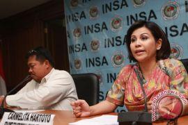 INSA dukung penundaan kewajiban penggunaan pelayaran nasional