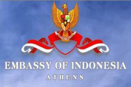 KBRI Athena fokus promosikan produk dan investasi