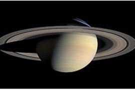 NASA umumkan finalis penjelajah komet dan satelit Saturnus
