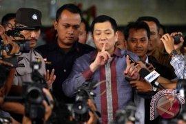 Hary Tanoe Masuk Tim Sukses  Prabowo-Hatta