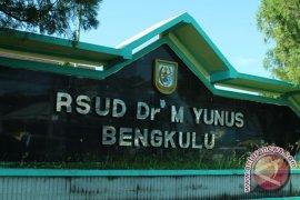Pekerja PLTU Bengkulu yang sempat diisolasi diperbolehkan pulang
