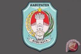 PKK Kubu Raya Sosialisasikan Pencegahan KDRT