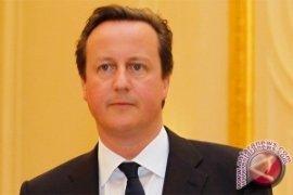 Inggris: ECB Harus Mainkan Peran Lebih Besar