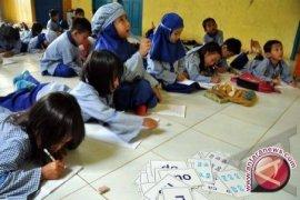 Penyelenggaraan PAUD di Sintang Wajib Kantongi Izin