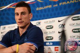 Koscielny putuskan pensiun dari timnas Prancis