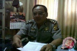68 Pos Polisi Dibentuk Disertai Pemetaan Titik Rawan