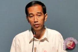 Jokowi dukung Gesang jadi pahlawan nasional