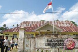 BPIP cari sosok berjasa di Pulau Enggano untuk dibikin film dokumenter