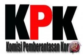 KPK Bantah Adanya Isu Kudate Pimpinan