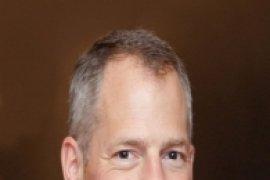 Philippe Schaus akan Menggantikan Ed Brennan Sebagai Presiden Komisaris dan CEO DFS Group