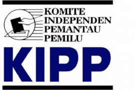 KIPP: Perbaikan DPT di wilayah gempa sebaiknya tak memaksakan diri