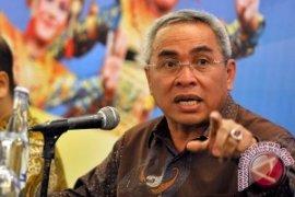 Apkasi: Indonesia Impor Pangan Rp200 Triliun