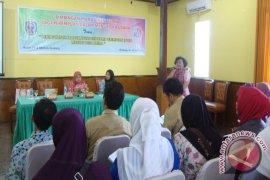 BPPKB Sosialisasikan PPEP Menuju Desa Prima