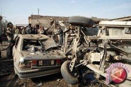 Perang Yaman Mengkhawatirkan Warga