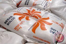 Kemendag : impor beras maksimal satu juta ton