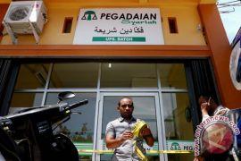 Polda Metro Jaya ringkus oknum TNI diduga berkomplot rampok Pegadaian