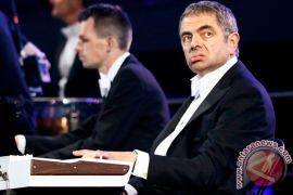 """""""Mr Bean"""" kembali dengan peran serius"""