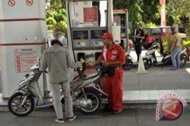 Pertamina Jamin Distribusi BBM-Elpiji di Bali Aman