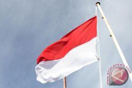 Asrama Al Azhar bantuan Indonesia tahap perampungan