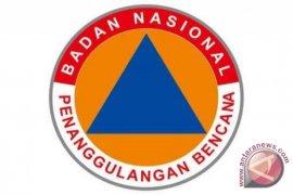 BNPB: Masih 20 Korban Banjir Garut Belum Ditemukan