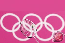 AS cari kota kandidat tuan rumah Olimpiade 2024