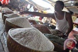 2016 Indonesia Targetkan Ekspor Beras