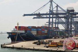 Menkeu: Pengurangan impor peluang bagi industri dalam negeri