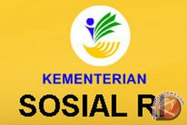 Kemensos Siap Kelola Dana Bansos 16 Kementerian Rp 90 Triliun