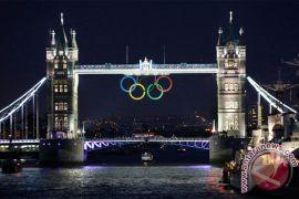 Indonesia kembali gelar promosi pariwisata terbesar di Inggris