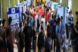 Indonesia ambil bagian dalam London Youth Science Forum