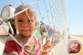 Vatikan Ambil Bagian Dalam Perundingan Perdamaian Suriah