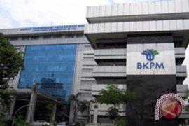 BKPM Luncurkan Layanan Perizinan Online