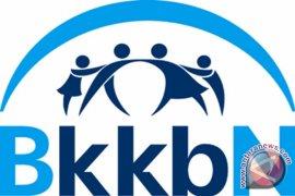 BKKBN sasar desa tertinggal di empat kabupaten