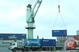 Pemprov Bengkulu usulkan pengembangan dua pelabuhan