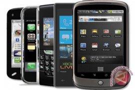 Indonesia Akan Lampaui Brazil Untuk Pasar Ponsel Pintar
