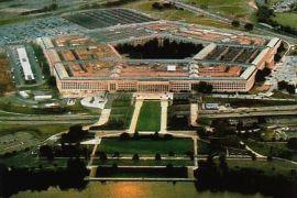 Pentagon rilis data kasus pelecehan seksual