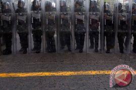 Maladewa nyatakan status darurat 15 hari karena krisis politik