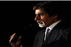 Amitabh Bachchan dicecar otoritas pajak soal Panama Papers