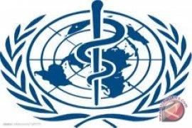 Korban Meninggal Koronavirus Baru Naik Jadi Sembilan