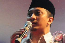 Hafiz Darul Quran antusiastis ikuti kursus singkat di Inggris