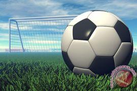 Gubernur DKI akan terima tim sepak bola pelajar U-16
