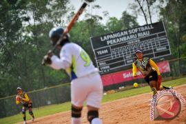 Prambors Jakarta diperkuat pemain SEA Games