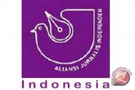 "AJI Gelar ""Festival Media"" di Bandung"