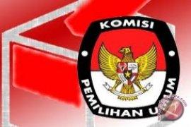 KPU Samarinda Evaluasi Pelaksanaan Pilkada Serentak