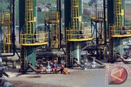 Geo Dipa undang investor asing bangun pabrik turbin