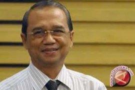 KPK : Anggota DPR/DPRD dominasi terdakwa korupsi