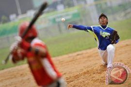 Bengkulu Selatan dorong pelestarian olahraga selele