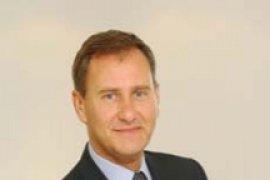 Coty Inc. Mengumumkan Presiden Global Baru Coty Prestige